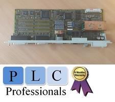 Simodrive 611-D Plug-in Closed Loop 2 Axis Contrl Mod (UK VAT included in price)