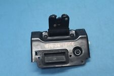 2006 CHRYSLER CROSSFIRE M/T #19 TRUNK HATCH LOCK LATCH ACTUATOR  1937500236