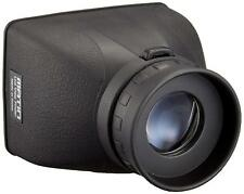 "Cámara SLR Matin 2X LCD Visor hasta 3.2"" pantalla Lupa Para D-de vídeo"