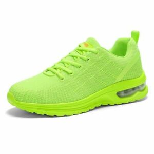 #39 46 Breathable Mesh Lightweight Shoes For Unisex Couple Outdoor Running Kicks