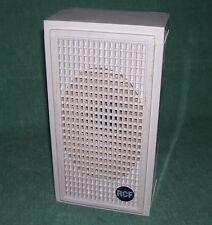 Box Altoparlante RCA mod. CS 1-T