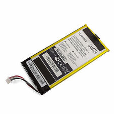 Bateria Tablet Alcatel ONE TOUCH Tab 7 Dual Core TLP030CE 2500mAh Original