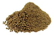 Cilantro Suelo 1,0Kg (Natural Spice Sabor )