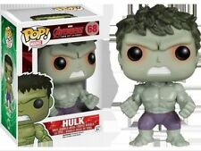 Hulk Action Figure Comic Book Hero Action Figures