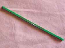 Vintage Bar Drinks Swizzle Stick Hotel Dixie Plantation Room
