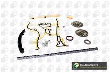 BGA Timing Chain Kit TC0238FK - BRAND NEW - GENUINE - OE QUALITY - 5YR WARRANTY