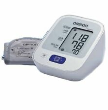 Blood Pressure Monitoring Products