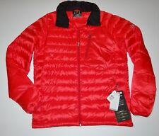 Burton AK Bk Insulator Jacket 2013 - XL