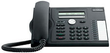 Mitel - Telefono digitale 5370, LED, 12 tasti programmabili (Art.20350820)