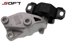 NEW Genuine Smart ForTwo Left Driver Side Engine Motor Mount A1322200148