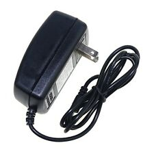 Generic AC Adapter Wall Charger for ViewSonic UPC300-2.2 PC Tablet G-tablet PSU