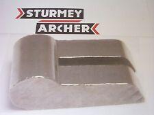 Sturmey-Archer 5 Gang  Getriebenabe SRC5 inkl.Zubehör 36 Loch Schalteinheit ...