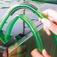 JBL AntiKink Verhindert ein Abknicken von Schläuchen  12/16 mm