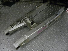 KX250 KAWASAKI 1988 (LOT A) KX 250 88 SWING ARM