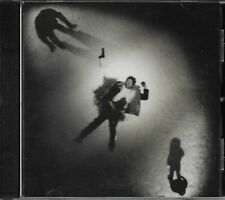 "SLINT ""untitled"" (CD single) (contains 2 previously unreleased tracks)"
