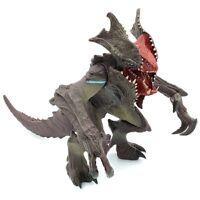 Pacific Rim Kaiju Raiju Raijin Action Figur Kreatur Monster Gipsy Danger Jaeger