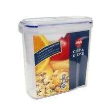 EMSA Clip & close Classic Ceralienbox 4 0 Liter