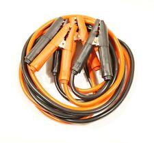 Starthilfekabel 1200A - 4,5m 35 mm² 12/24 V -  Überbrückungskabel Kabel KFZ Auto