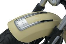 KURYAKYN  LEGACY FRONT FENDER TOP ACCENT INDIAN SCOUT