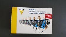 Vortex BWO 155 V BlueOne Zirkulationspumpeohne Regelmodul