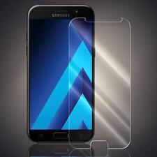 Panzerglasfolie Für Samsung Galaxy A5 2017 Displayschutzfolie Panzer Glasfolie