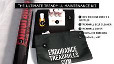 Treadmill Lubricating Oil Running Machine Lubricant Belt Lube Silicone