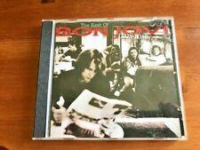 Bon Jovi - Crossroad - The Best Of Bon Jovi CD (1999)