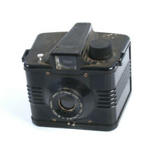 Vintage Ilford Envoy Optimax 120mm Film / Collectable Camera