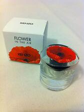 FLOWER IN THE AIR - KENZO - Miniatur 4 ml EDP