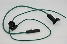New 1970 74 Clutch Pedal Safety Switch Wiring Fits 1974 Challenger