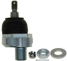 Suspension Ball Joint-McQuay Norris Front Upper McQuay-Norris AA3048