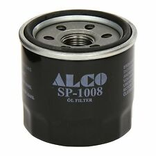 Replacement Spin On Oil Filter Daihatsu Mira MK II Hatchback 0.8