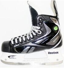 Reebok MAXX PRO Senior Ice Hockey Skates - Size 11.5D