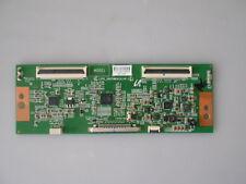 Magnavox 46ME313V/F7 T-Con [13YR_S60TMB3C2LV0.1]