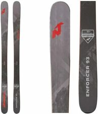 Nordica Enforcer 93 Skis - BRAND NEW 2020 177 cm 185 cm All Mountain Skis