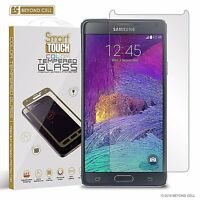 For Galaxy Note 4 (SM-N910) Tempered Glass Screen Film Protector PRIVACY Film