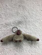 kipling monkey keyring Sabine