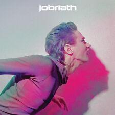 Jobriath As The River Flows Vinyl LP Record!!! rare 1971 tracks! morrissey! NEW!
