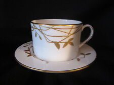 Lenox Kate Spade - PRIMROSE HILL - Cup & Saucer BRAND NEW