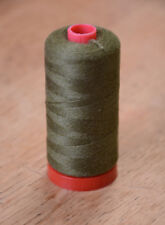Aurifil 12wt Lana Wool Thread - 8951 - 350m