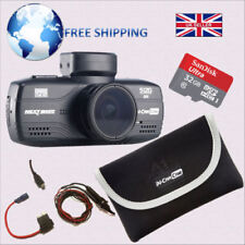 NEXTBASE Vehicle Dash Cams 1080p Recording Resolution