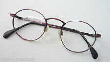 H.I.S Brille / Eyeglasses HT488 Color-003 51[]18-138 U1vzpvYzC0