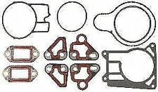 For 1993-2004 Cadillac Seville Water Pump Housing Gasket Mahle 89523RK 1999 1994
