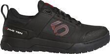 Five Ten Impact Pro Mens MTB Cycling Shoes - Black