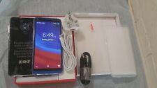 "5.5"" Android 9.0 Dual SIM Smart Phone,4 Core Unlocked Mobile Phone Mate 20 Mini"