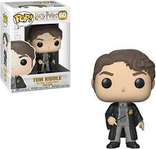 Funko POP! Harry Potter: Tom Riddle (60) - NEW!!