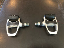 Shimano PD-R600 Road Bike Pedals