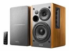 Edifier EFR1280DB Lifestyle Studio Speaker - Brown