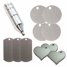 The Etching/Engraving Tool Cricut Explore & Cricut Explore Air by Chomas and and