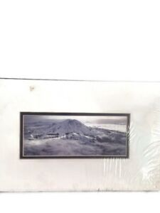 Matted Mountain Picture.